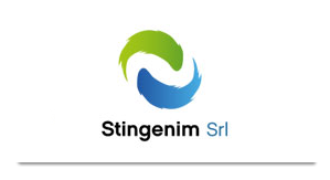 logo_stingenim