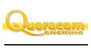 logo_queracom