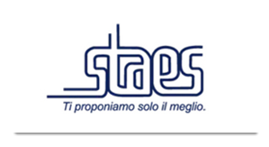 logo_staes