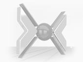 Logo Nova Marghera
